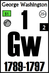 1 - Gw