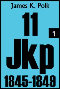 11 - Jkp