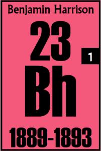 23 - Bh