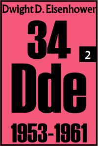 34 - Dde