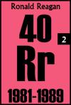 40 - Rr