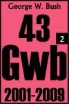 43 - Gwb
