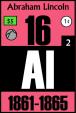 16 - Al