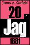 20 - Jag