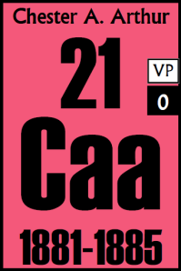 21 - Caa