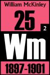 25 - Wm