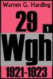 29 - Wgh