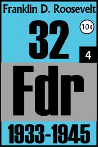 32 - Fdr