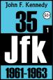 35 - Jfk