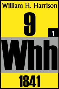9 - Whh
