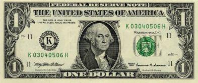 https://periodicpresidents.files.wordpress.com/2013/06/1-dollar-bill.jpg?w=393&h=167