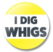 i-dig-whigs-button-proof